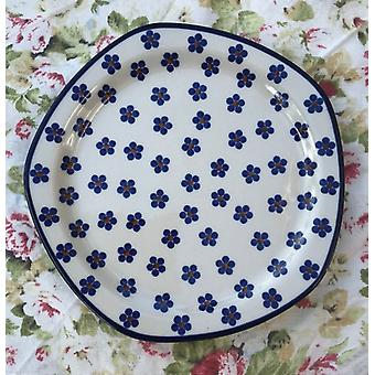 Modern tradition 3, 20 cm, BSN m-515 type breakfast plate, Ø