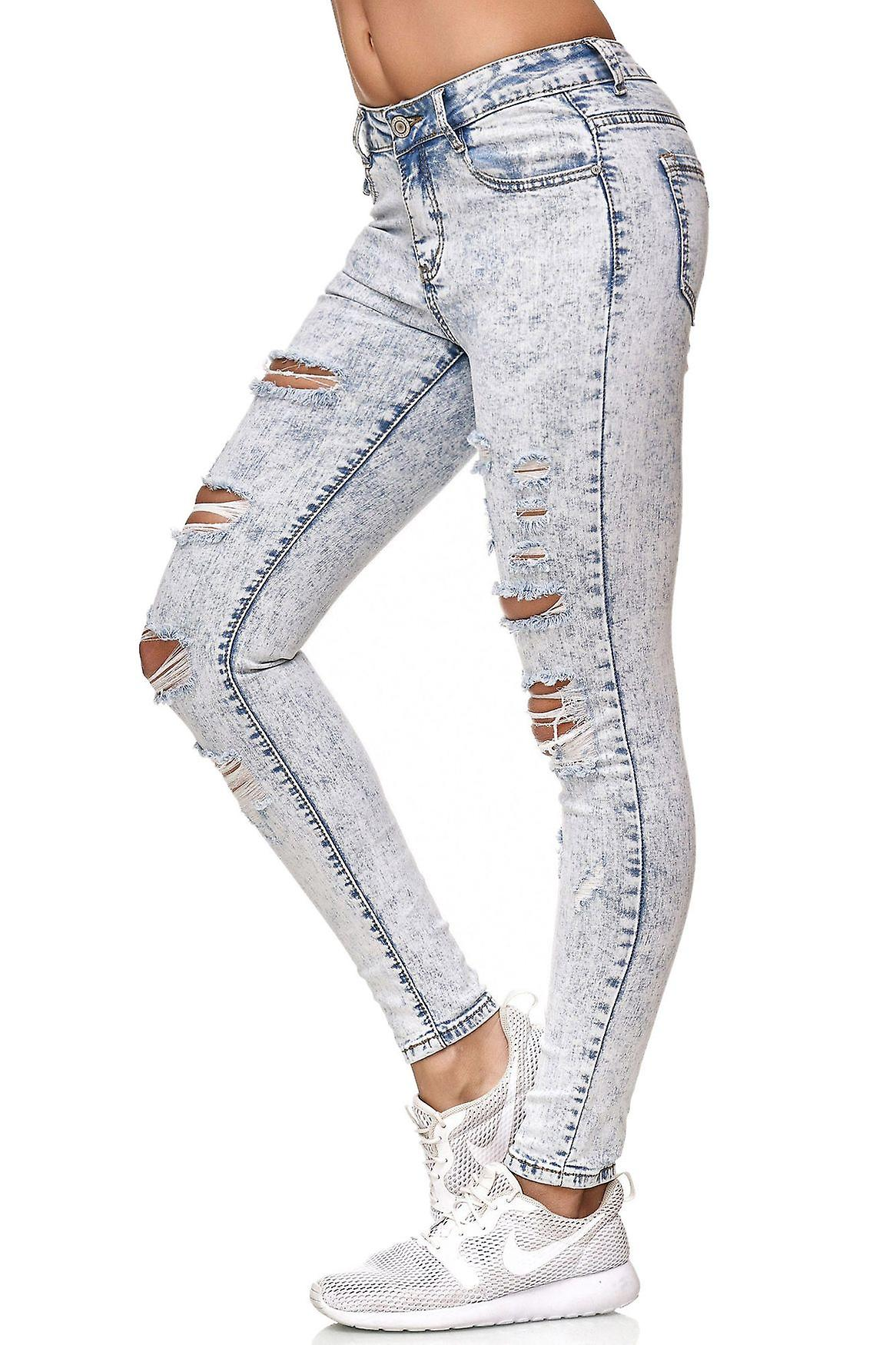 Women Yoga Pants❤️Foncircle Hedgehog Printed Leggings Sports Fitness Trousers