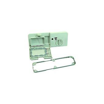 Hoover oppvaskmaskin vaskemiddel Dispenser Kit