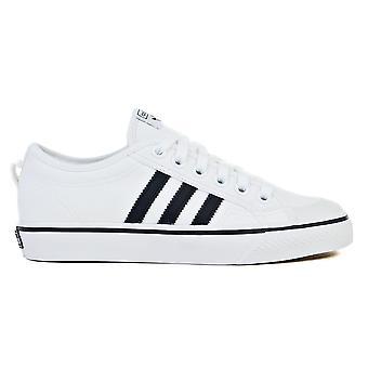 Adidas Nizza AQ1066 universal all year men shoes