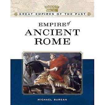 Romerska riket