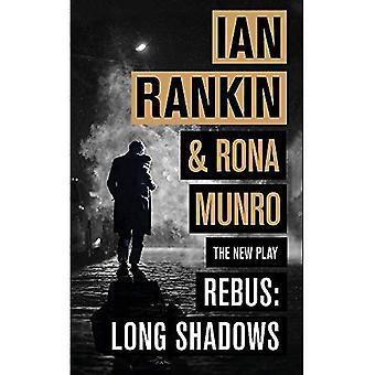 Rebus: Long Shadows
