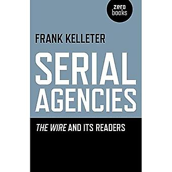 Serial Agencies: The Wire and Its Readers