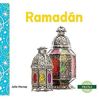 RamadaN / Ramadã (festas / feriados)