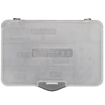 Placa-mãe suporte caixa para iPhone - 6 x