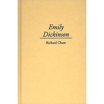 إيميلي ديكنسون تشيس & Volney ريتشارد