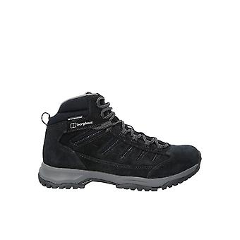 Berghaus Herre Exped Trek 2.0 Boot
