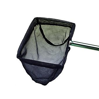 Blagdon Small Pond Net Fine