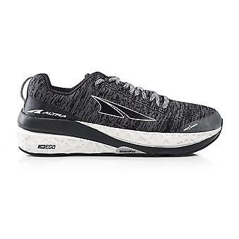 Altra Paradigm 4 Womens Zero Drop High Cushioning Road Running Shoes