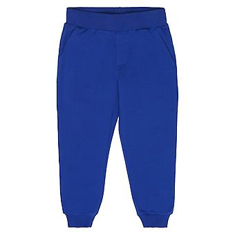 Bugatti Kids Alberto Trousers