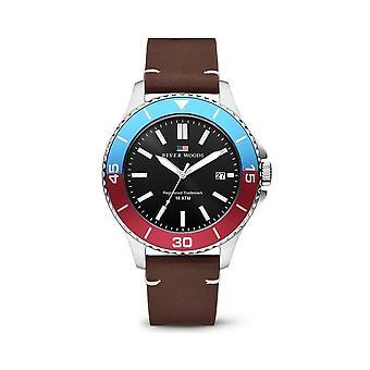 River Woods Men's Watch RW430012