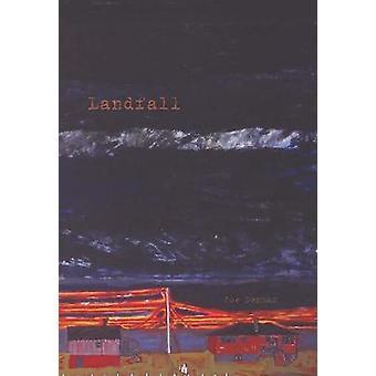 Landfall by Joe Denham - 9780889713369 Book