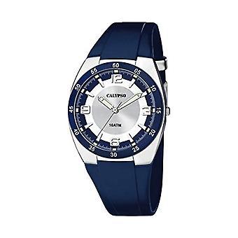 Reloj De Calipso Unisex ref. K5753/2