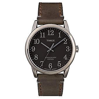 Timex Orologio Uomo ref. TW2R35800