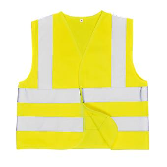 Portwest Hi-vis Junior vest jn14