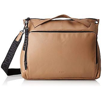 Bree 384820003 Women's shoulder bag 29x18x40 cm (B x H x T)