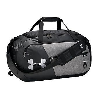 Under Armour Undeniable Duffel 4.0 MD 1342657-040 Unisex bag
