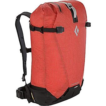 Black Diamond Cirque 30 - Unisex Backpack - Torch - M/L