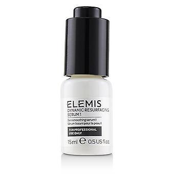 Elemis Dynamic Resurfacing Serum 1 (salon Product) - 15ml/0.5oz