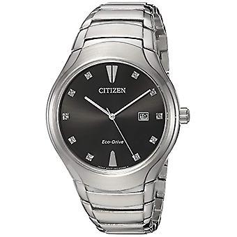Citizen Uhr Mann Ref. AW1550-50E