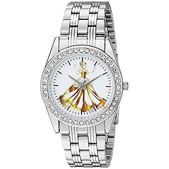 Disney Watch Woman Ref. WDS000169