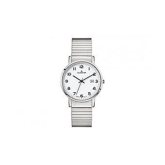 Dugena reloj de hombre línea de confort Moma Comfort 4460751