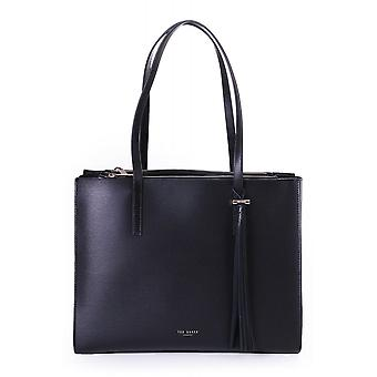 Ted Baker Womens Accessories Narissa Tassle Detail Large Tote Bag