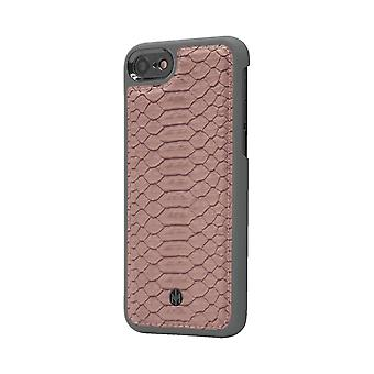 Marvêlle iPhone 6/6s/7/8 Magnetic Case Ash Pink