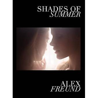 Shades of Summer by Freund & Alex
