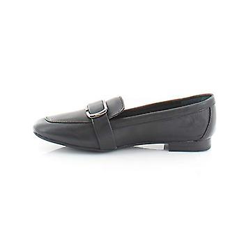 Alfani Ceciliaa Women's Flats & Oxfords Black Size 7 M