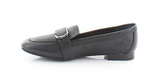 Alfani Ceciliaa Women-apos;s Flats Et Oxfords Black Size 7 M
