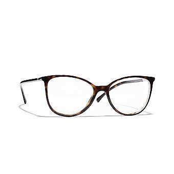 Dark Tortoise CH3373C71454 Glasses