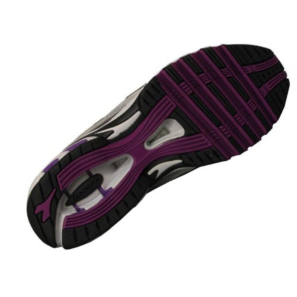 Diadora Shade W 155208C4387 running all year women shoes