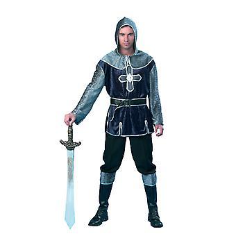 فارس FF 56/58 من القرون الوسطى.