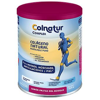 Colnatur Complex Collagen Natural 330 gr
