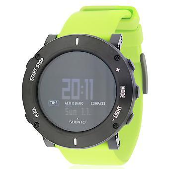 Suunto S-SS020693000  Male Watch