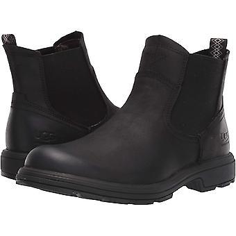 UGG Men's Biltmore Chelsea Boot