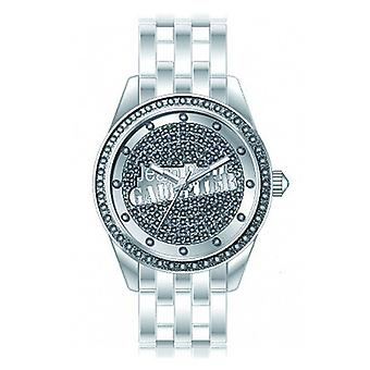 Unisexe Jean Paul Gaultier watch 8502801 (37 mm)