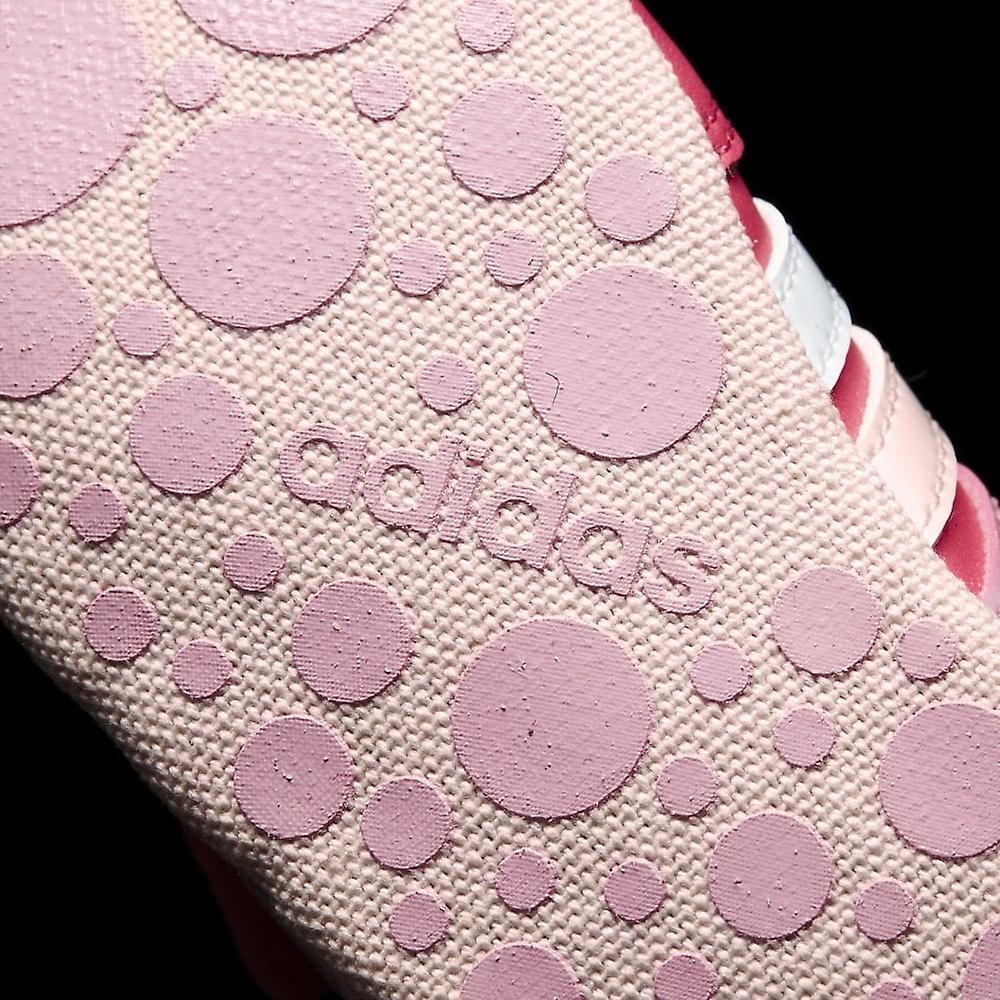 Adidas Infant V Jog Shoes