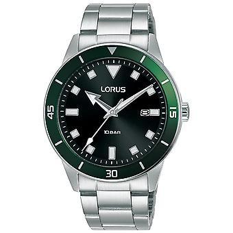 Lorus RH983LX9 Zegarek męski