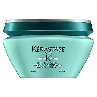 Restorative Hair Mask Resistance Extentioniste Kerastase