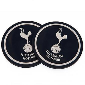 Tottenham Hotspur 2pk-och dalbana tågset
