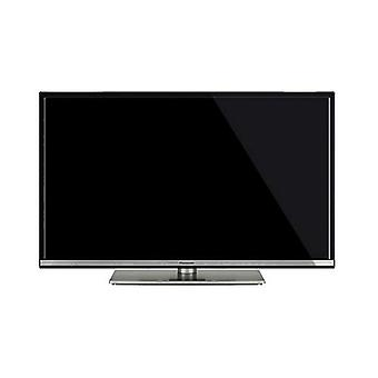 TV smart Panasonic Corp. TX24FS350E 24