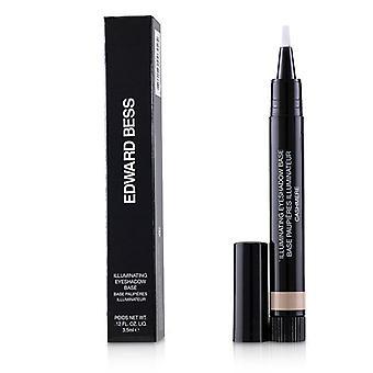Illuminating Eyeshadow Base - # 01 Cashmere - 3.5ml/0.12oz