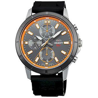 オリエント - 腕時計 - ユニセックス - FUY03005A