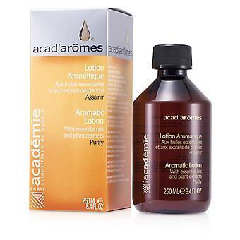 ACAD'aromes aromaattinen voide 167315 250ml / 8.4oz