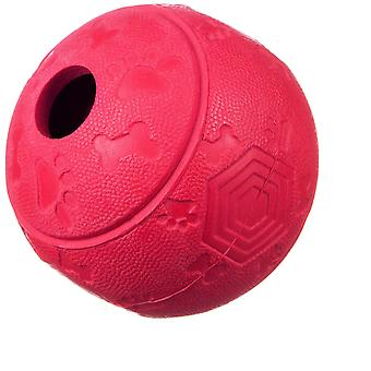 Barry King Bola Snack para Perros (Dogs , Toys & Sport , Balls)
