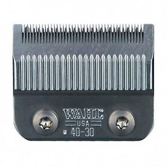 Moser Precision Blades Kit, 0.4 Mm (Dogs , Grooming & Wellbeing , Hair Trimmers)