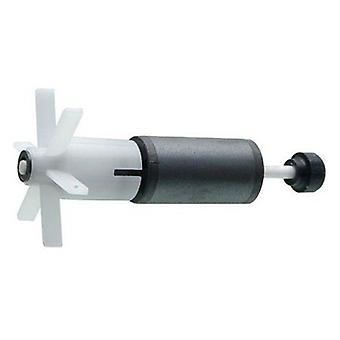 Fluval Rotor shaft 406 fluval