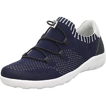 Remonte R351314 universal all year women shoes